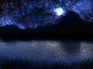 lake_hylia__night__by_sage_of_winds.jpg