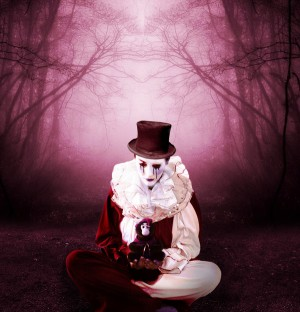 pierrot_the_clown_by_c0nfessi0ns.jpg